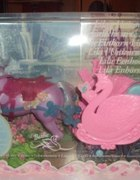karoca z koniami Barbie nowe mozliwa wymiana