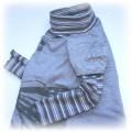 98 i 104 nowa bluzeczo tunika golfik
