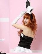 Playboy w wersji JAPAN STYLE