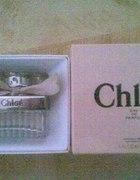 Chloe i nic wiecej nie potrzeba...