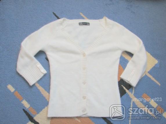 Swetry kardigan Zara