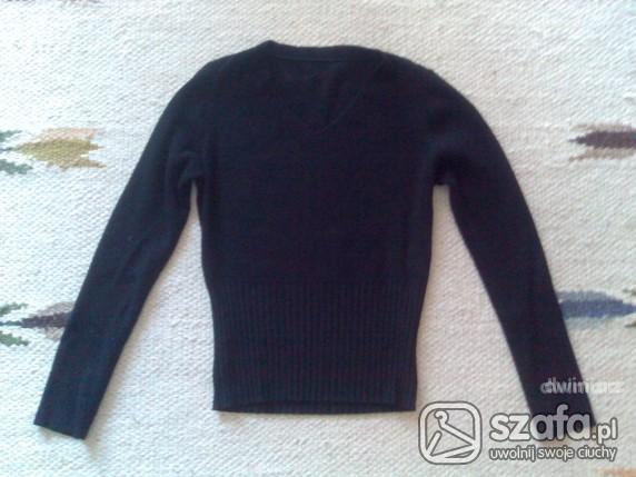 Swetry SWETEREK W SEREK