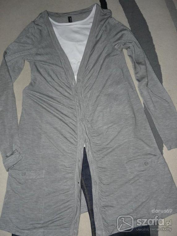 Swetry TANIO kardigan Vero moda