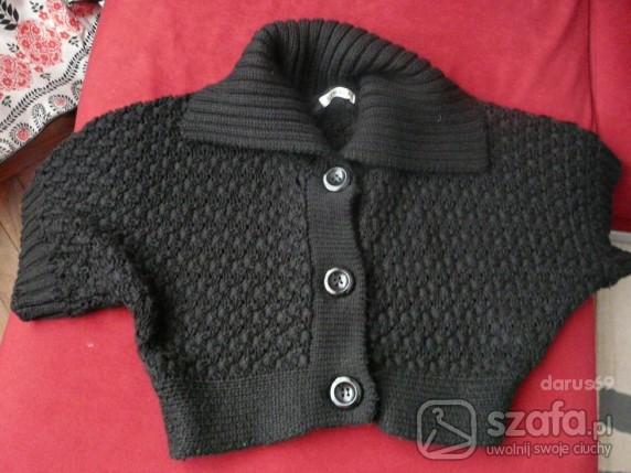 Swetry George śliczny sweterek