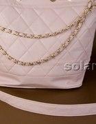 Sliczna torba Primark
