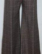 Super spodnie 44