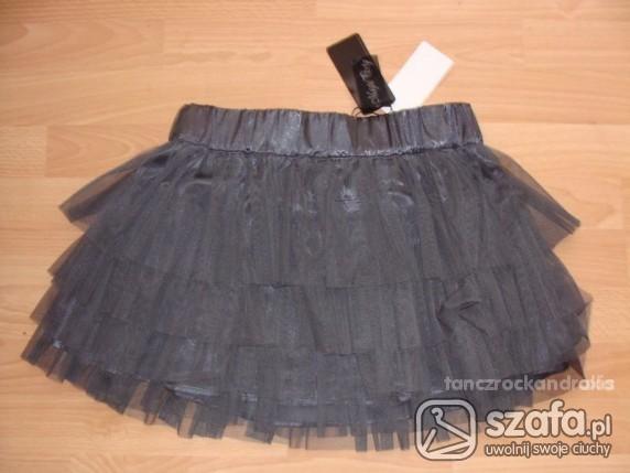 Spódnice wymarzona spódniczka