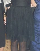 sukienka z hm