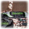 VIBROACTON