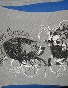 Bluzka Queen...