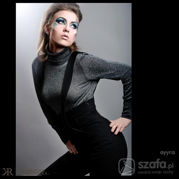 Eleganckie Fashion