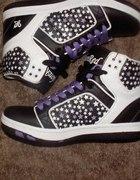buty z ccc
