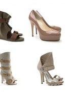 najcudowniejsze buty