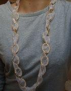 perłowe złoto