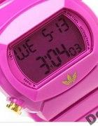 Adidas Candy Pink...