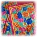 kolorowa kwiaty