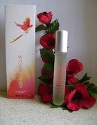 Kenzo Amour 20ml perfumetka