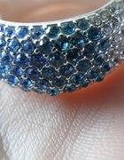 Mój pierścionek avon