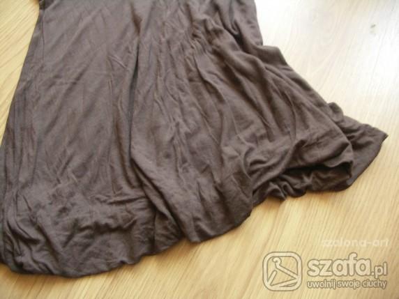 Spódnice BOMBKA