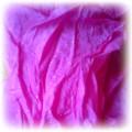 apaszka jedwabna różowa cena z wysyłką