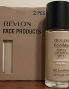 Revlon Colorstay with Softlfex