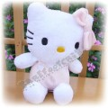 Śliczny Kotek HELLO KITTY Jasno Różowy