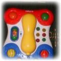 super telefonik CHICCO
