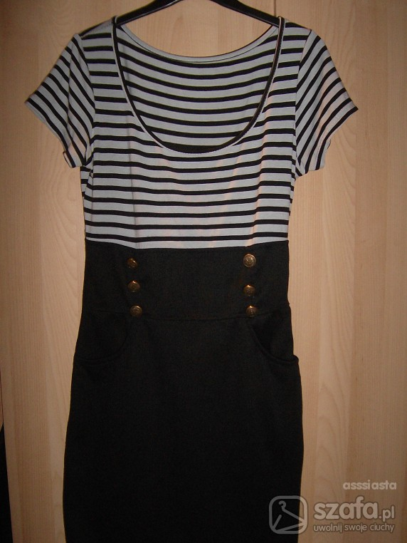 sliiczna sukienka