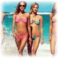 bikini hm