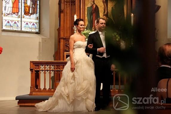 Na specjalne okazje Wedding