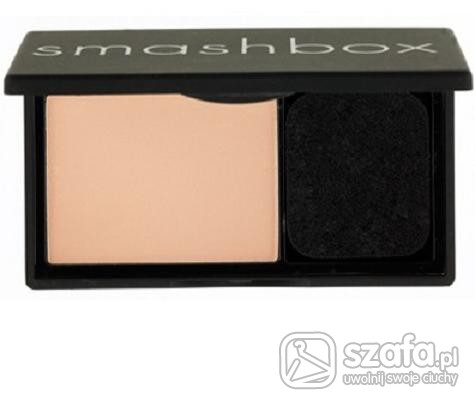 kompakt smashbox