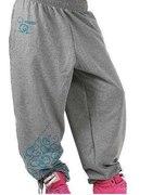spodnie baggy endorfina mychy...
