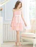 Sukienka Japan Style szukam butów do niej 39