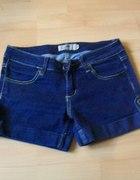 jeansowe