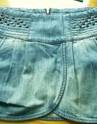 Jeans Mini House...