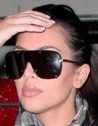okulary...