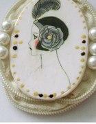 white pearl I zapraszam na priv