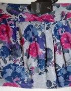 stradi spodnica tulipan floral...