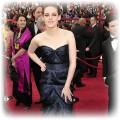 styl Kristen Stewart