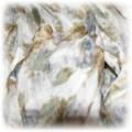 apaszka w kwiatuszki