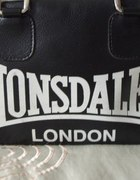 Torebka Lonsdale...