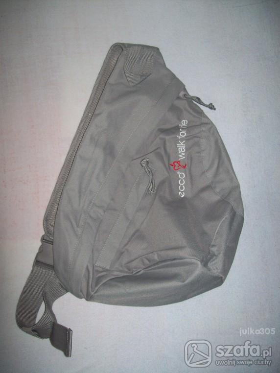 ecco plecak