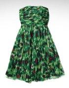 ukochana sukienka