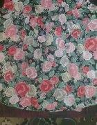 HM floral...