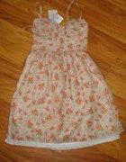 sukienka bereshka