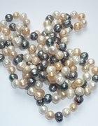 prawdziwe perły przepiękne...