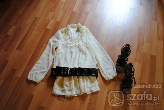 Mój styl japan style