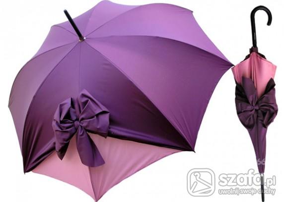 parasolkiii