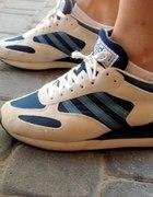 Adidas Street Plus...