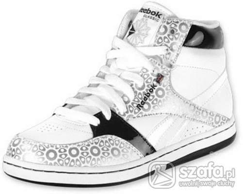 SH Reebok Shoes...